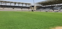 al_zawraa_stadium