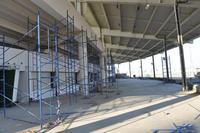 basra_sports_city_secondary_stadium