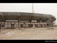 minaa_stadium