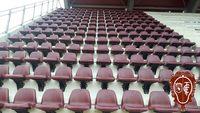 stadio_filadelfia