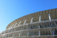 new_national_stadium_japan