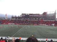estadio_caliente