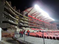 estadio_caliente