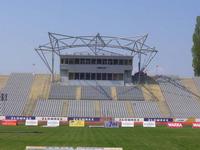 arena_czestochowa