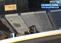 stadion_alfreda_smoczyka