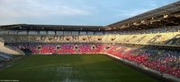 stadion_ernesta_pohla
