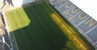 stadion_floriana_krygiera