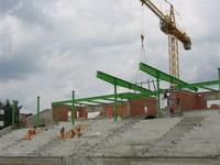 stadion_gksu_belchatow