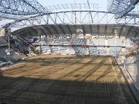 stadion_lecha_poznan