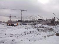 stadion_lks_lodz