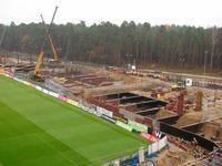 stadion_miejski_w_bialymstoku