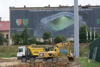 stadion_miejski_w_bielsku_bialej