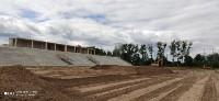 stadion_miejski_w_krotoszynie