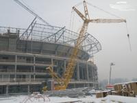 stadion_miejski_we_wroclawiu