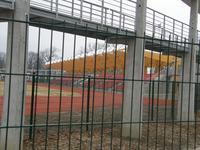 stadion_mosir_brzeg