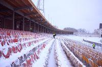 stadion_olimpijski_we_wroclawiu