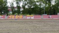 stadion_osir_inowroclaw