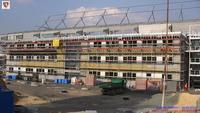 stadion_piasta_gliwice