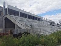 stadion_radomiaka_radom