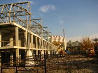 stadion_siarki_tarnobrzeg