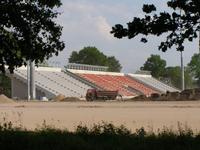 stadion_sokola_ostroda