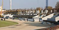 stadion_stali_rzeszow