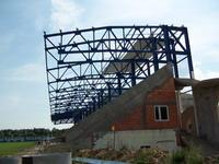 stadion_unii_janikowo