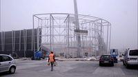 stadion_w_niecieczy