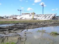 stadion_w_siedlcach