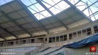 stadion_widzewa_lodz