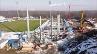 stadion_wisly_plock