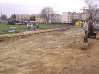 stadion_wisly_sandomierz (32.7646484375 KB)