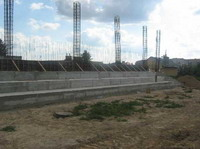 stadion_wisly_sandomierz (22.568359375 KB)