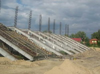 stadion_wisly_sandomierz (24.6279296875 KB)