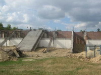 stadion_wisly_sandomierz (23.3974609375 KB)