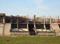 stadion_wisly_sandomierz (118.634765625 KB)