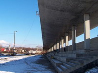 stadion_wisly_sandomierz (86.80078125 KB)