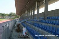 stadion_wisly_sandom
