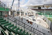 stadion_wojska_polskiego