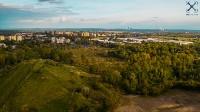 zaglebiowski_park_sportowy