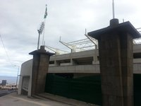 estadio_do_maritimo