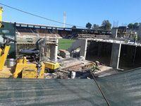 estadio_do_maritimo