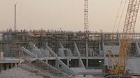 al_rayyan_stadium