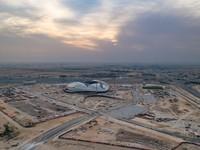 al_wakrah_stadium