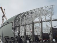 noul_stadionul_ion_oblemenco