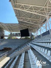 stadionul_arcul_de_triumf
