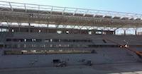 stadionul_steaua_bucuresti