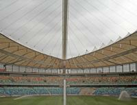 king_senzangakhona_stadium