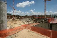 mbombela_stadium
