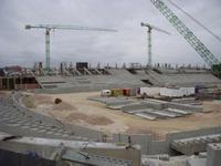 nelson_mandela_stadium